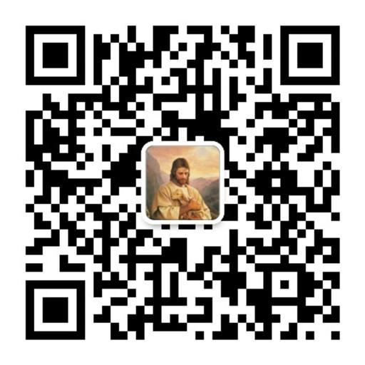 社服部微信公众号二维码_副本.jpg