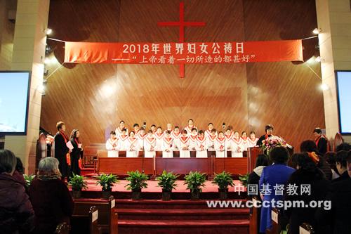 上海_4331.jpg