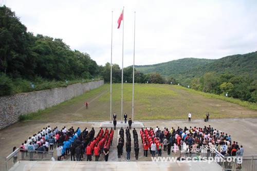 d升国旗仪式1.jpg