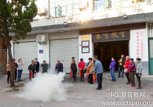 11月12日短讯_南平市-基督-福建省-综合楼-福建省-综合楼-疏散