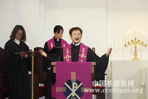 燕京神学院举行2021年世界公祷日联合崇拜 2.jpg