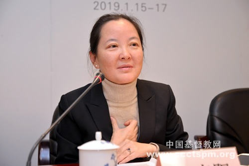 和合本,基督教中国化的重要一步