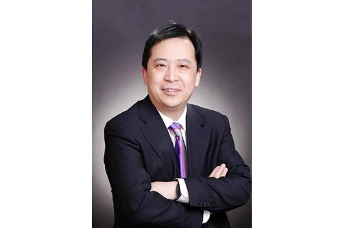 徐晓鸿牧师:我们感到全国政协高度重视宗教工作