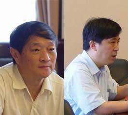 本届圣经事工委员会会议在沪举行