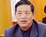 政协宗教界范承祖委员忧虑新一代农民问题
